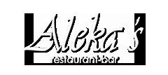 Alekas Restaurant